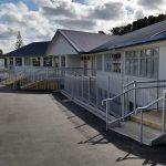 Bayfield Primary School