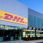 DHL Auckland