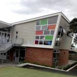 Gladstone Primary School