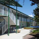 Glendowie Primary School