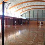 Netball Manurewa