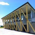 Starling Park Sports Club