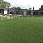 Warkworth Junior School