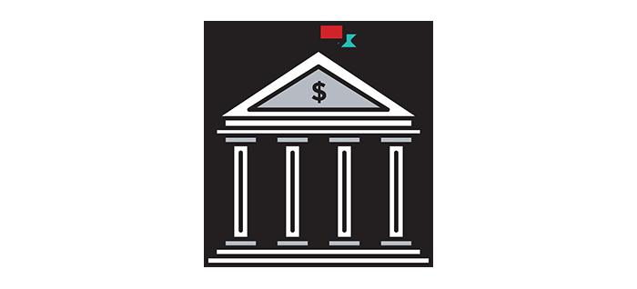 Bank Funding Certification