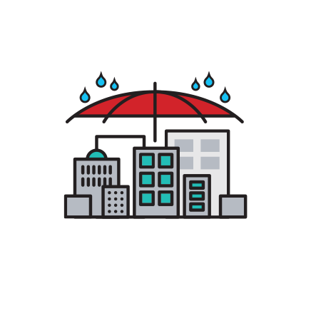 Building Remediation and Leaky Buildings